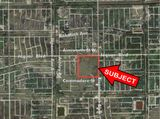 31+ Acres Commercial Corner Lot