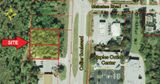 Naples 1 Acre Commercial Lot