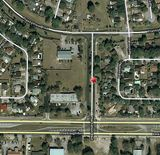 Carrollwood Dev.  Site - I ACRE MOL - Priced to Sell