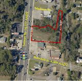 1.24 Acres, Commercial, Downtown Milton