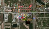 Naples 4+ Acres, Tract 93 Interchange