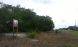 Lehigh Acres Commercial Corner Hwy 82