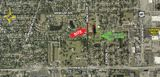 50 UNIT SITE IN CITY OF FORT MYERS