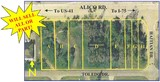 Up to 1.6 +/- Acres, Alico Road, South Fort Myers, FL 33912