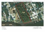 LARGE WATERFRONT ESTATE OR RESIDENTIAL DEVELOPMENT OPPORTUNITY