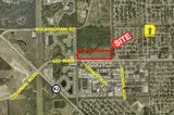 35.79± Acre Development Parcel