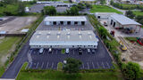 1687 Benchmark Industrial Flex Space For Lease