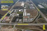 2,500 SF Flex Space  Fort Myers