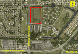 7.93± Acres, North Fort Myers, FL
