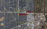Vacant Commercial Lots
