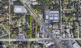 NFM U.S. 41 Frontage- Mixed Use Overlay and Incentives!!