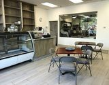 Business Opportunity- Catering, Deli Take Out, Bakery Coffee Shop