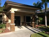 Medical Office Suite for Lease in Ft. Myers - Grey Shell