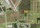 Punta Gorda Airport Acreage