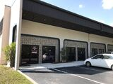 3,500 +/- SF Office/Warehouse