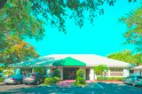 Bonita Bay Professional Court Building III