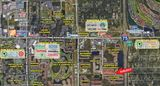 10 Acre Multifamily Site