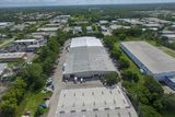 26,800 SF Industrial Space For Lease