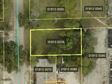 Cleared Commercial Lot Heart of Ft Myers