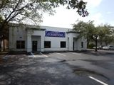 Industrial For Sale- North Naples