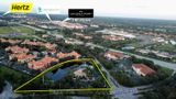 Class A Office/Medical Bonita Springs for Sale