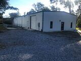 4,960 SF of Showroom/Warehouse Space for Lease