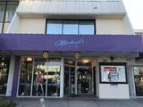 Boutique Retail Location on Prestigious St. Armand's Circle