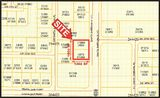 .50± Acre Commercial Site Santa Barbara Boulevard Cape Coral