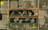 159± Ac. Mixed Use Development Site For Sale