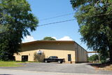 10,000 SF Conveniently Located Warehouse