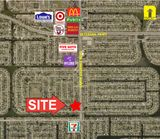 Income Producing Duplex / Santa Barbara Pl., Cape Coral