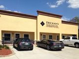 1,800 +/- SF Office / Warehouse Space