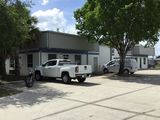4,500 SF Industrial Warehouse Unit For Lease