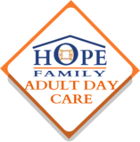 Adult Day Care Business for Sale!