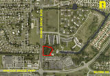 8± Unit Multi-Family Site North Fort Myers, FL
