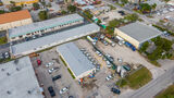 Naples Sublease-amazing opportunity for Industrial warehouse