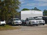 N. Ft. Myers office/warehouse with 2 vacant sites