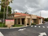 4,234 +/- SF Medical Office Space