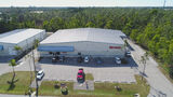 16,800 +/- SF Office/Warehouse