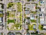 Downtown Cape Coral Opportunity!